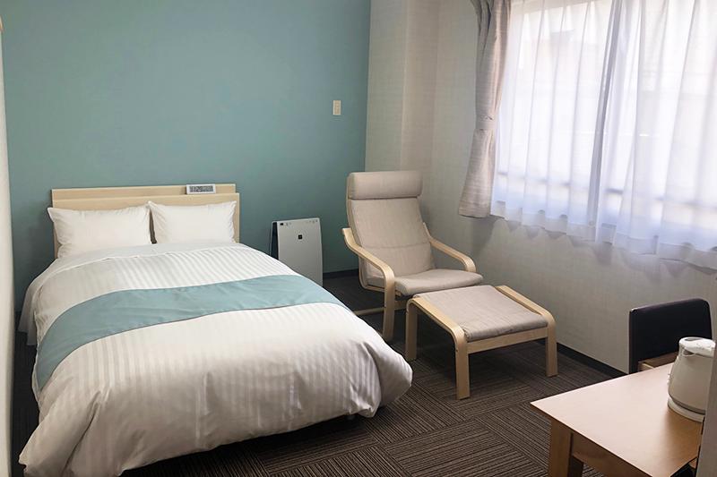 ホテル は ビジネス と ホテル評論家おすすめのビジネスホテルチェーンランキング